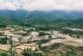 Bán đất tại đường Mường Hoa, Huyện Sa Pa, Lào Cai