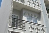 Cho thuê nhà đường nội bộ 8m D2, Q. Bình Thạnh, 4*20m, 2 lầu, 21 triệu / tháng