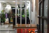 Cho thuê căn hộ Him Lam Riverside Quận 7, 110m, 2pn, full nội thất, 17 triệu, LH: 0917 492 608
