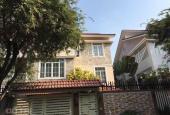 Định cư nước ngoài cần bán gấp biệt thự Phú Mỹ, hướng Nam, giá 15.5 tỷ, tặng cả nội thất. 090232292