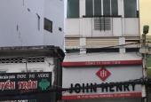 Cho thuê nhà mặt tiền Mậu Thân gần câu lạc bộ hưu trí giá dưới 30 triệu/tháng