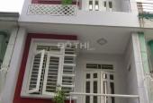 Cho thuê nhà mặt tiền đường KDC 586, DT: 210m2
