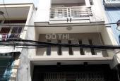 Cho thuê nhà mặt tiền đường Đề Thám, DT: 112.5m2
