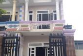 Cho thuê nhà mặt tiền Nguyễn Văn Cừ, DT: 153m2