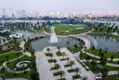 Bán căn hộ chung cư tại dự án Vinhomes Central Park, Bình Thạnh, Hồ Chí Minh, dt 72m2 giá 3.3 tỷ