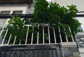 Cần bán nhanh nhà đẹp 3 lầu, hẻm 502 Huỳnh Tấn Phát, Q7. DT 6,5x16m, giá 5,8 tỷ
