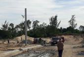Cơn sốt giá đất nền dự án Sea View liền kề Cocobay