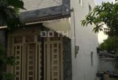 Bán nhà 2PN, 75m2 ở Phan Văn Hớn, Hóc Môn