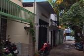 Cần bán gấp nhà gần MT Hòa Bình - P.Hòa Thạnh, SHR, DT: 4x16m, giá 3.2 tỷ. Chính chủ