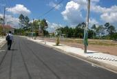 Cơ hội đầu tư sinh lời dự án khu dân cư Sunpark Residence, MT đường QL51, SHR, XDTD, hỗ trợ vay 70%
