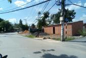 Bán đất đường Cây Keo SHR. Lh: 0978311395