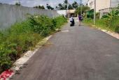 Bán đất sổ riêng đường ô tô 6m phường Linh Đông, Thủ Đức, giá 780tr