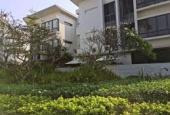Cần bán gấp miếng đất sổ đỏ 149 m2 trong khu Khang Điền Intresco, chỉ 20.5 tr/m2