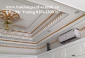 Cho thuê nhà 4 tầng 7 phòng ngủ tại đường Ngọc Hân Công Chúa, TP. Bắc Ninh