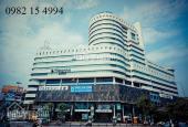 Trực tiếp CĐT cho thuê văn phòng tòa Việt Tower (Parkson) Thái Hà - Đống Đa. LH: 0982 15 4994