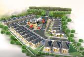 Bán đất nền dự án tại đường Dương Đông, Xã Dương Đông, Phú Quốc, Kiên Giang