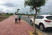 Bán đất nền dự án tại dự án khu dân cư Gò Gai, Thủy Nguyên, Hải Phòng DT 100m2 giá 8 triệu/m2