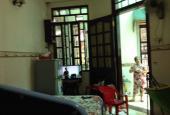 Bán nhà rẻ hẻm 3.5m đường Thành Mỹ, P. 8, Q. Tân Bình