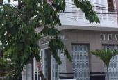 Cho thuê nhà nguyên căn khu dân cư Hưng Phú, giá 10 triệu/tháng