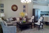 Bán villa tuyệt đẹp đường Hòa Hưng, phường 12, quận 10