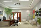Chỉ từ 6-8 triệu/th bạn đã sở hữu văn phòng hạng A Building 25 Tân Mai-LH BQL: 0964.05.2828