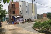 Bán đất phường Tam Phú, Thủ Đức, lô góc 3 mặt tiền cực đẹp, dt 56m2, giá 1,8 tỷ