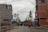 Bán đất gần chợ Bình Triệu - Cyti For - DT 50 - 65m2, sổ riêng, xây dựng tự do