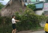 Đất quận 9 mặt tiền đường số 2 ngay Vincom Lê Văn Việt, DT 78 m2, giá 1,53 tỷ, LH 0935327166
