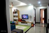 Bán căn hộ chung cư 3 phòng ngủ, Him Lam Riverside Quận 7, 110m2, giá 3.6 tỷ
