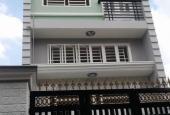 Cần bán nhà 2 mặt tiền Nguyễn Thị Minh Khai, (4.1m*21m), thuê 30 tr/tháng, giá: 18 tỷ