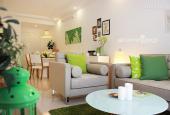 Bán căn hộ chung cư Melody Residences, quận Tân Phú B4, tầng 7, giá 1.890 tỷ/căn