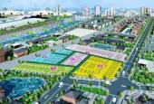 Bán đất trung tâm Long Thành, gần khu CN Long Đức 2, giá 3.5tr/m2, LH: 0909.699.151