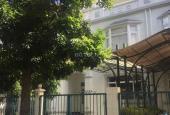 Cho thuê biệt thự Mỹ Thái, Phú Mỹ Hưng, Quận 7, giá chỉ 25 triệu/tháng