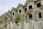 Bán nhà biệt thự, liền kề tại Dự án Khu đô thị Geleximco,giá cả hợp lý