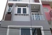 Chính chủ cần bán Biệt thự đẹp nhất Phú Nhuận thiết kế Dubai 14 phòng 300m2 Lh 090661806