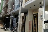 Nhà mới 2.7 tỷ/56m2, phở Huỳnh Trăm, đường số 8, Hiệp Bình Phước, Thủ Đức