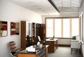 Cho thuê văn phòng tại 25 Tân Mai - Hoàng Mai 30m2-50m2-100m2-200m2 - chính chủ 0933.425.111
