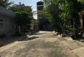 Đất sổ đỏ đường 27, Hiệp Bình Chánh gần sông Sài Gòn, hướng Tây Bắc