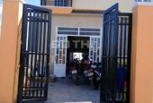 Đại Lâm Phát Residential mở bán nhà 1 trệt - 1 lầu chỉ 600 tr nhận nhà. LH: 0937186393