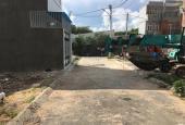 Bán đất sổ hồng riêng năm 2017, đường Ụ Ghe, Tam Phú giá 1.55 tỷ DT 55m2