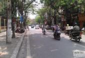 Cho thuê nhà Nguyễn Thị Định, Hà Nội diện tích 45m2x6 tầng, mặt tiền 8m. LH: 0966.18.1993