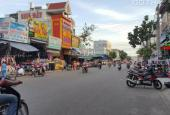 Bán Điểm Kinh Doanh 3 Mặt Tiền Ngay Chợ D1 & D5- KDC Việt Sing, Dân cư sầm uất,Vị trí rất tiềm năng