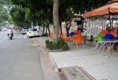 Bán đất tại đường Xa Lộ Hà Nội, Phường Linh Trung, Thủ Đức, Hồ Chí Minh dt 27000m2 giá 16.5 tr/m2