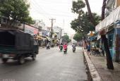 Bán gấp nhà căn góc mặt tiền Vuờn Lài, 4.2x16m, 2 lầu, 6.8 tỷ