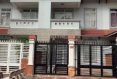 Cho thuê nhà nguyên căn mặt tiền Võ Văn Kiệt, Ninh Kiều, Cần Thơ, giá dưới 20tr/th