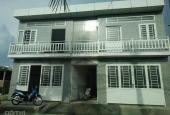 Cho thuê nhà nguyên căn hẻm an ninh gần Vincom Xuân Khánh, Ninh Kiều, Cần Thơ