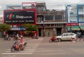 Nhà cho thuê mặt tiền Võ Nguyên Giáp, P. Đống Đa, TP. Quy Nhơn, Tỉnh Bình Định