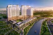 Roman Plaza Hải Phát - Vừa ra mắt đã làm điên đảo thị trường phía Tây HN