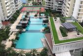 Cần bán căn hộ 2PN, Estella, 101m2, giá 4.45 tỷ. LH 0938381412