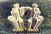Bán căn hộ hot nhất quận Bình Tân, chỉ 850tr/căn, nhận nhà tháng 11/2017